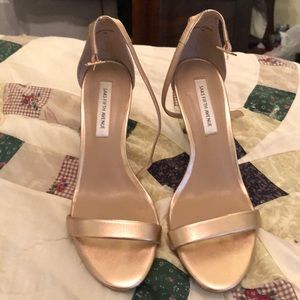 Saks fifth avenue heels